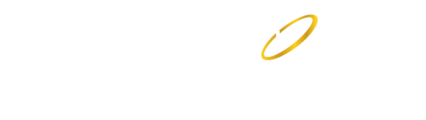 Golden HR Coaching mit Coach 007 Stefan Biggeleben