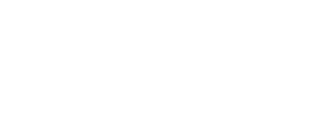 EuropAktiv-by-3K-stefan-biggeleben
